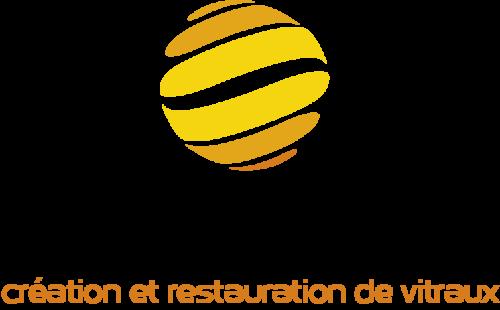 Ateliers Jean Salmon, création et restauration de vitraux