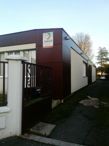 Agence Ile de France
