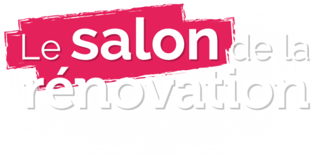salon de la r novation paris 27 au 30 janvier 2017 groupe salmon. Black Bedroom Furniture Sets. Home Design Ideas